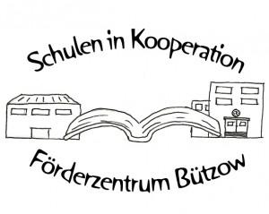 Logo_FSB