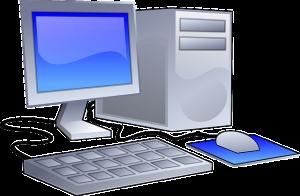 workstation-147953_640