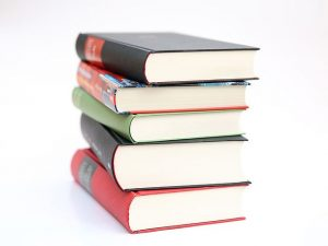 books-441866__480